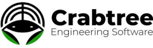 Crabetree Engineering Software logo